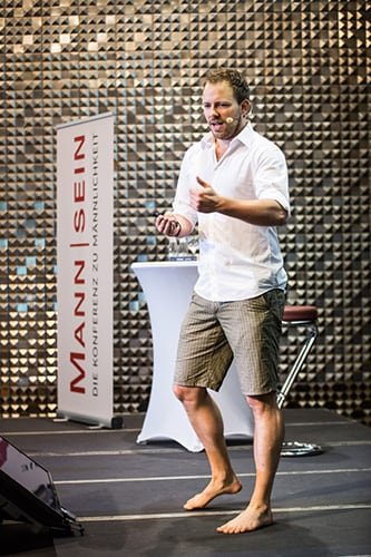 MannSein2018_ChristianKlant-8055_small