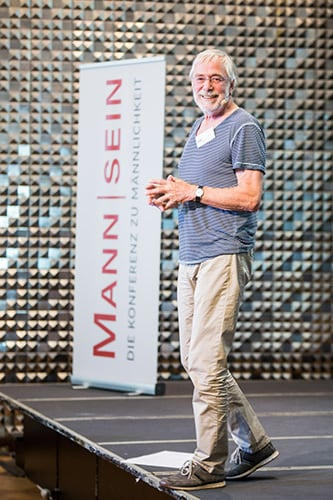 MannSein2018_ChristianKlant-8334_small
